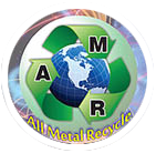 all metal recycle